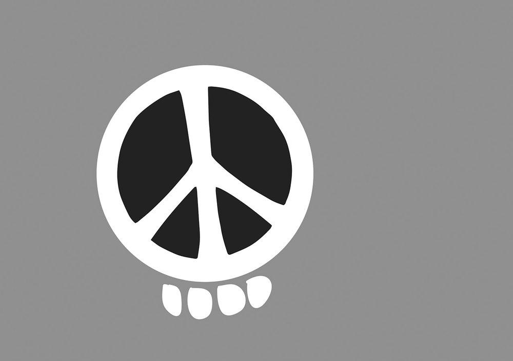 PeaceFlagSm.jpg