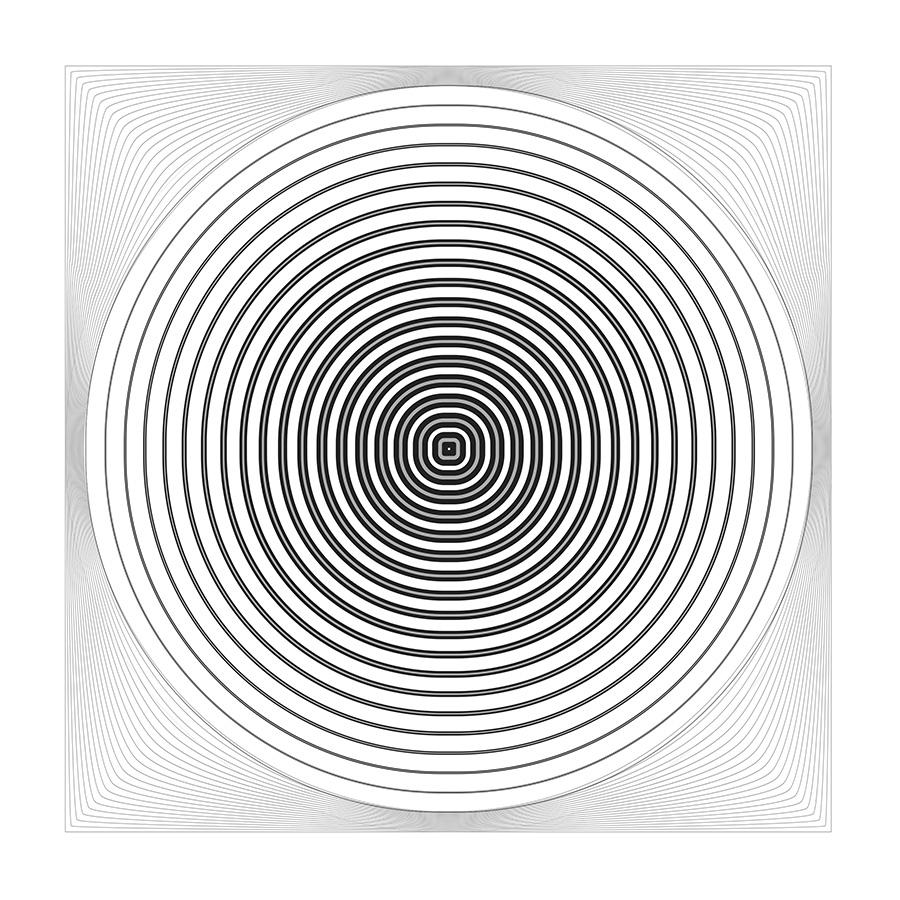 Radiality-7.jpg