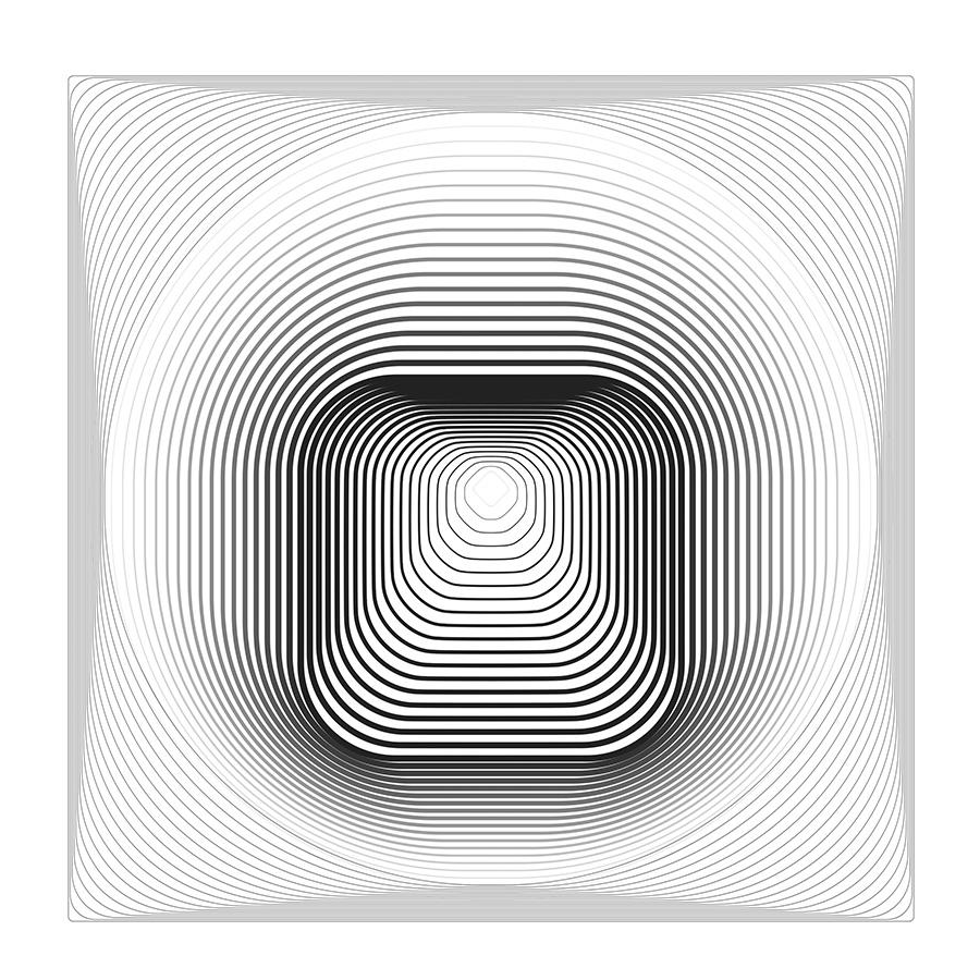 Radiality-9.jpg