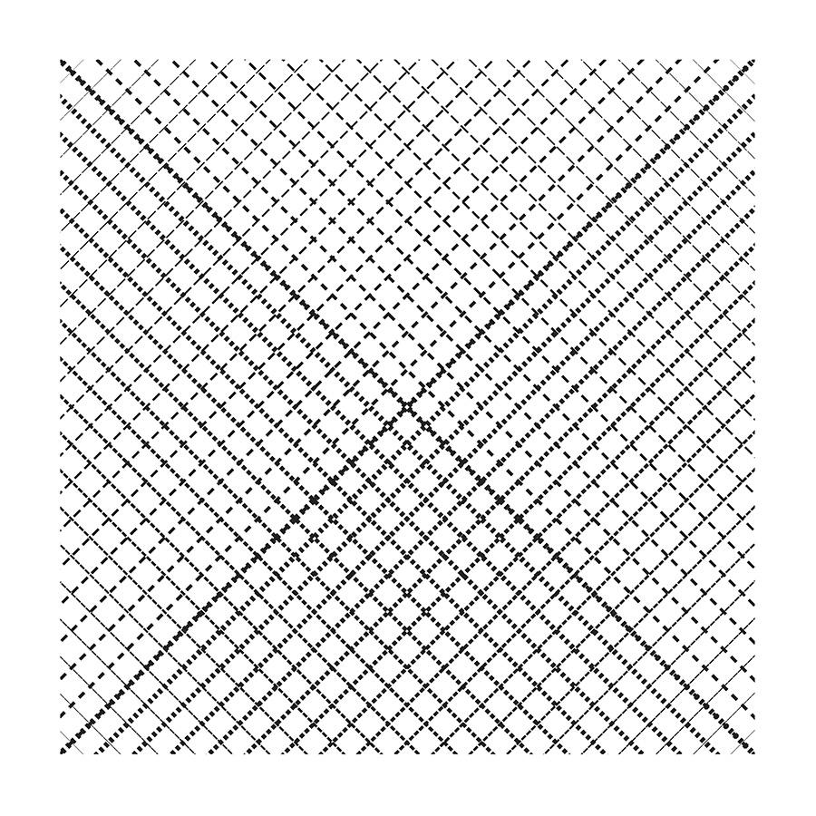 Radiality-12.jpg