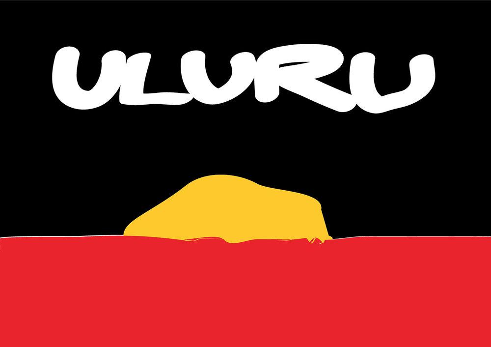 UluruSm.jpg
