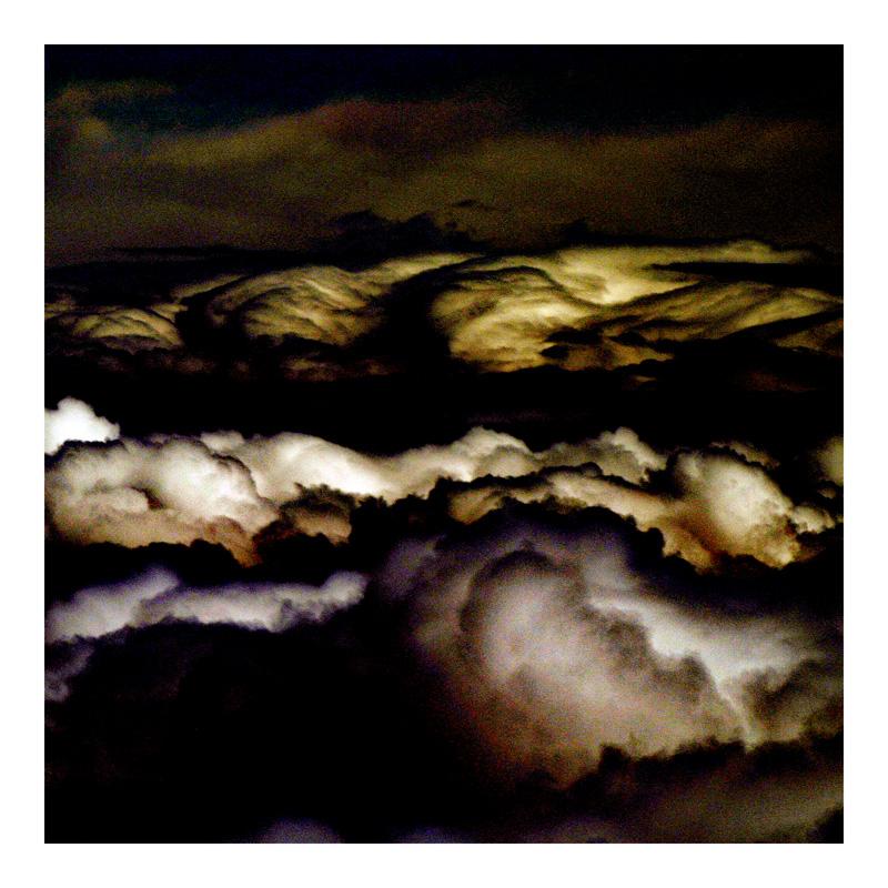 cloud_6801.jpg