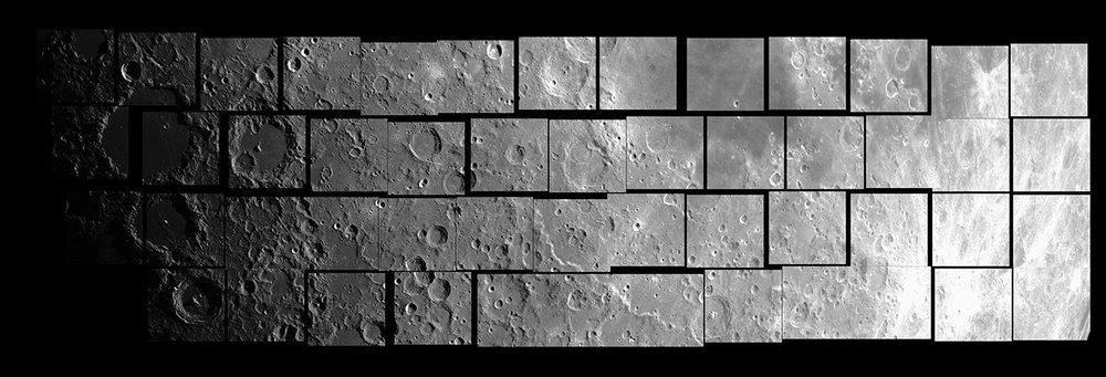moonWallsm.jpg