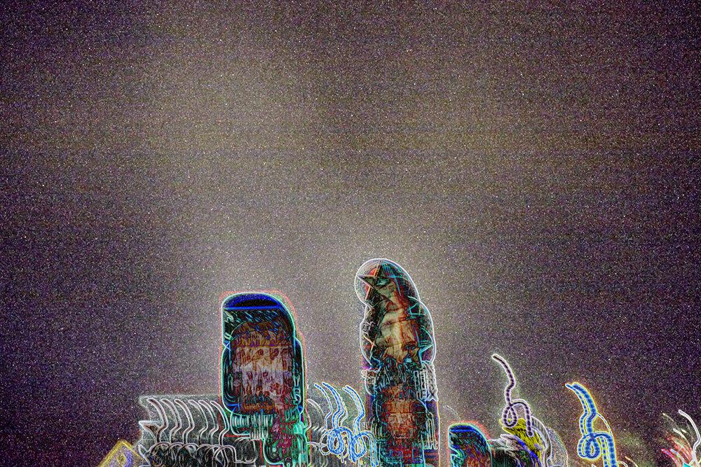 DLR3-5667PacSm.jpg