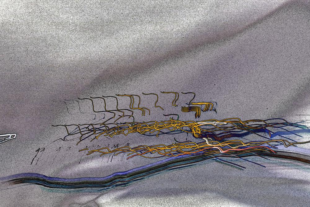 DLR3-5673Pac2Sm.jpg