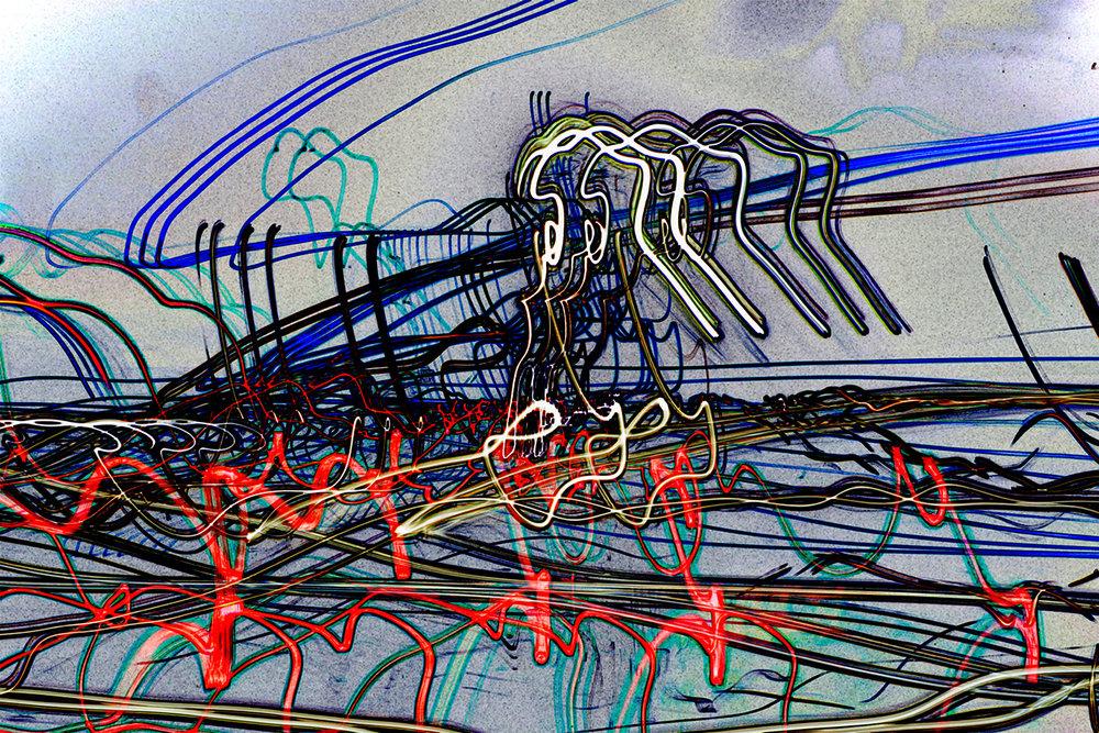 DLR3-5695Pac2Sm.jpg
