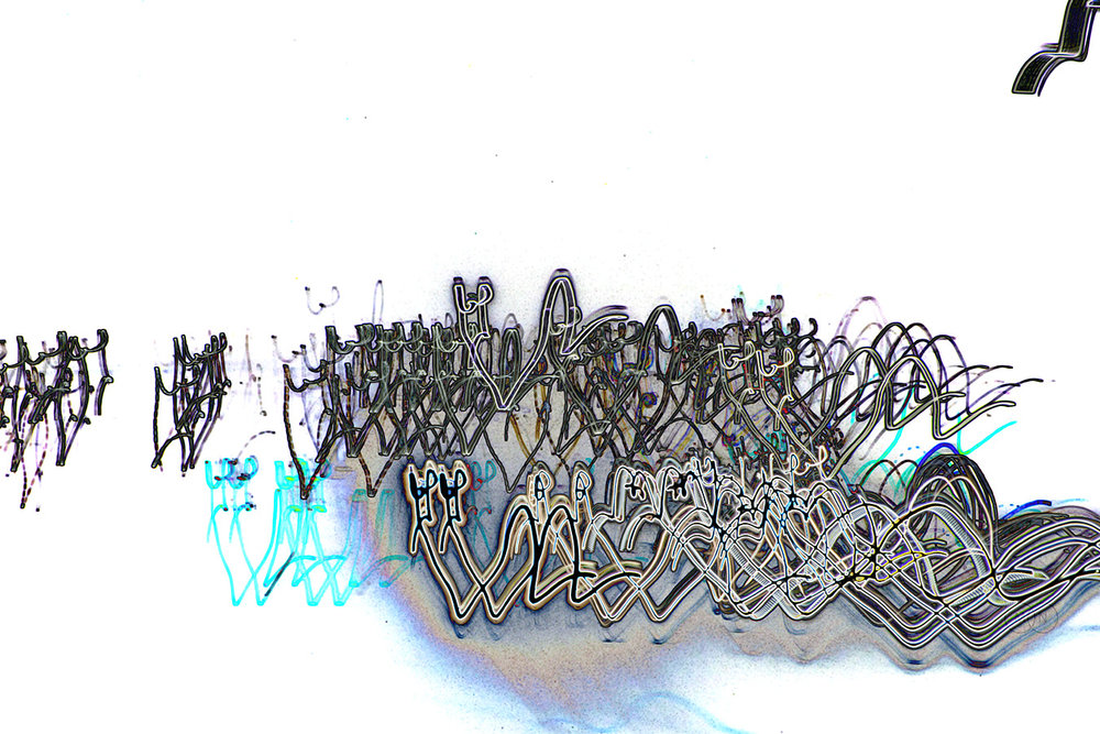 DLR3-5708Pac2Sm.jpg