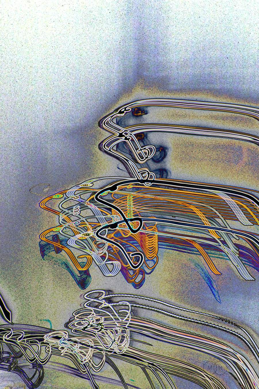 DLR3-5710Pac2Sm.jpg