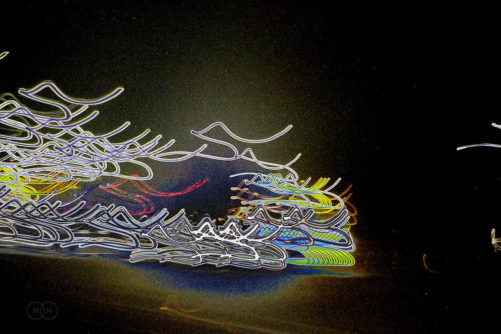 DLR3-5713Pac2Sm.jpg