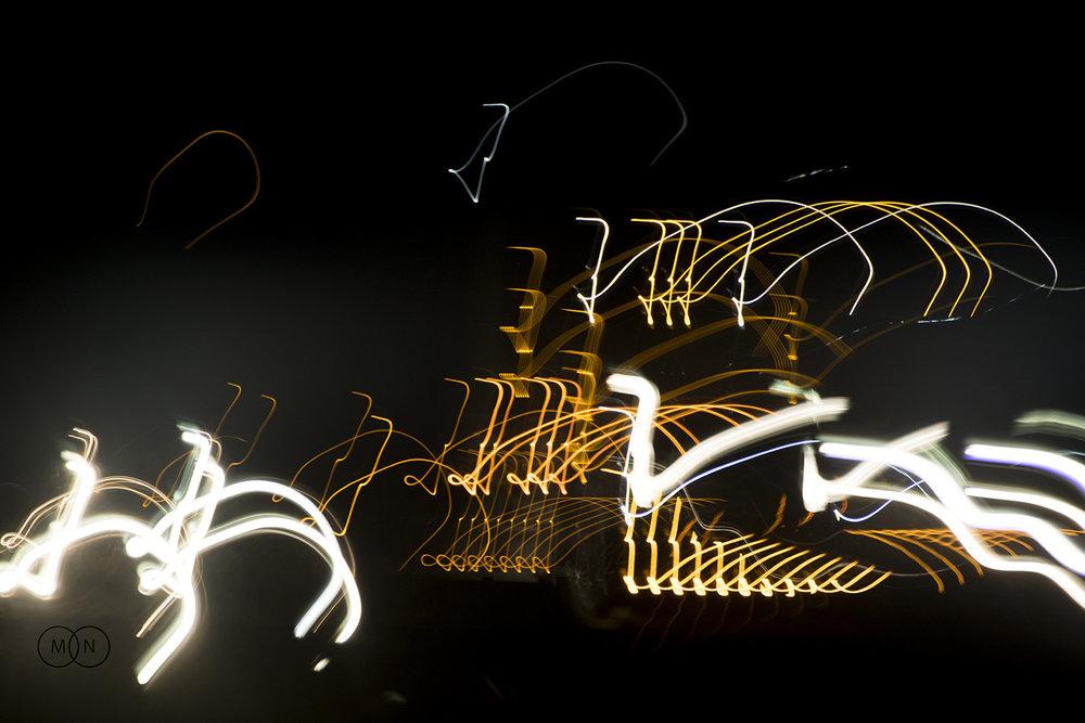 DLR3-5714PacSm.jpg
