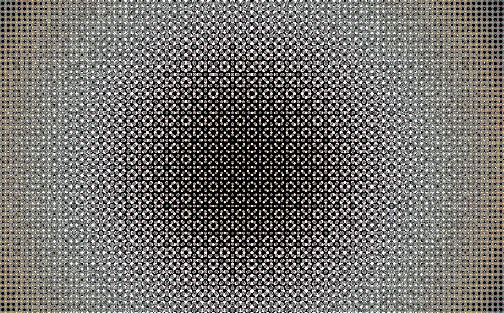 (enlargen) UnPersian Pattern
