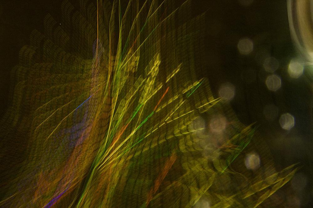 JPN_0041PacSm.jpg