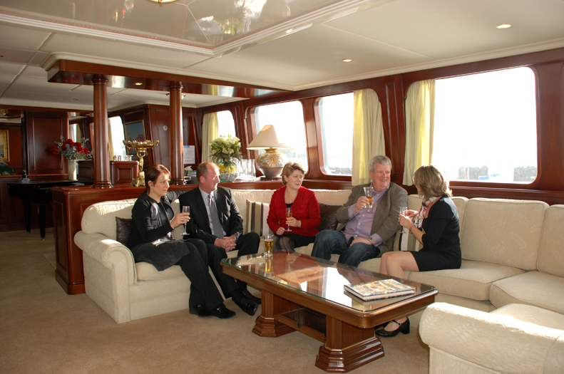 2016-08-15 11_10_08-Luxury Cruises, Auckland Charter Boat - Images.jpg