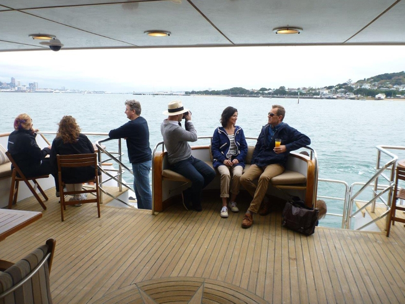 2016-08-15 11_12_43-Luxury Cruises, Auckland Charter Boat - Images.jpg