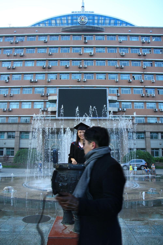 Antious·传媒大学南门·一年半.jpg