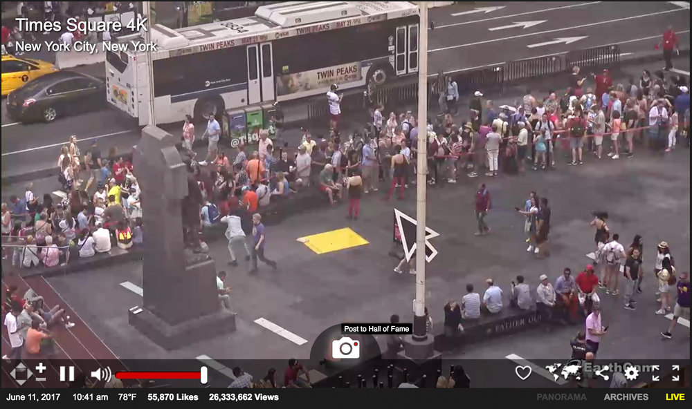 Screen Shot 2017-06-11 at 10.41.48.jpg
