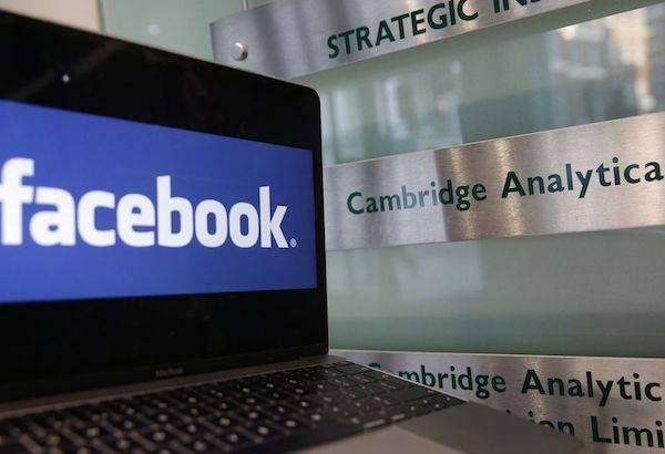 facebook_cambridge_analytica_afp__destacado.jpg