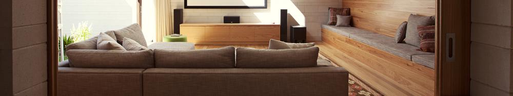 interior-photography-brisbane.jpg