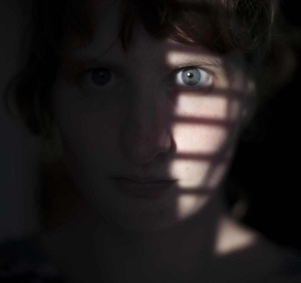 Marianne Bijou Photographer