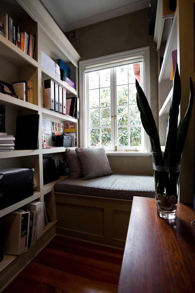 study-seat.jpg