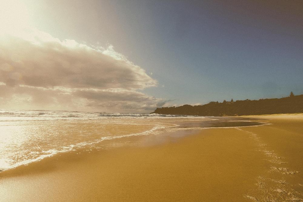 beachtime-3.jpg