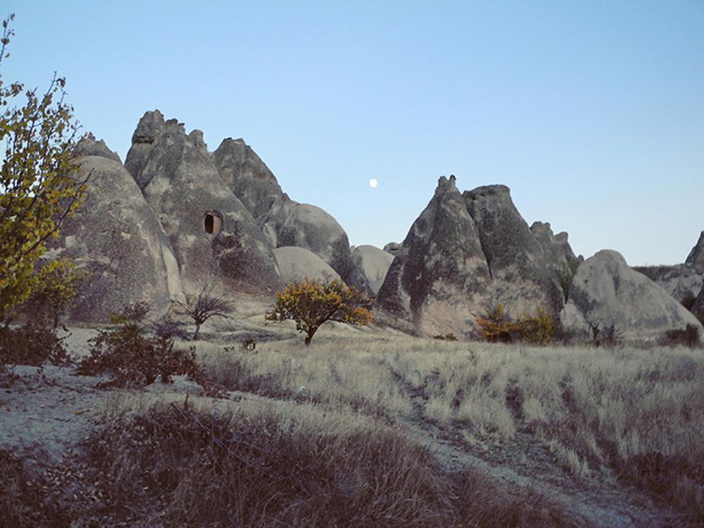 Cappadocia3.jpg