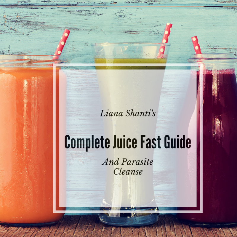 Complete Juice Fast Guide.png