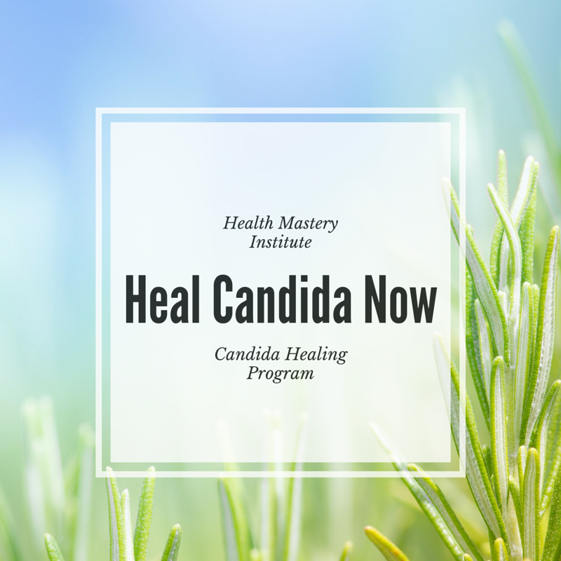 HEAL CANDIDA (1).png