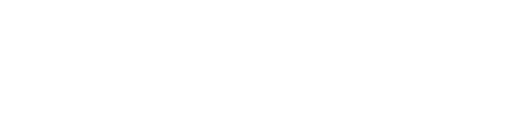 Health Mastery Institute-logo-white.png