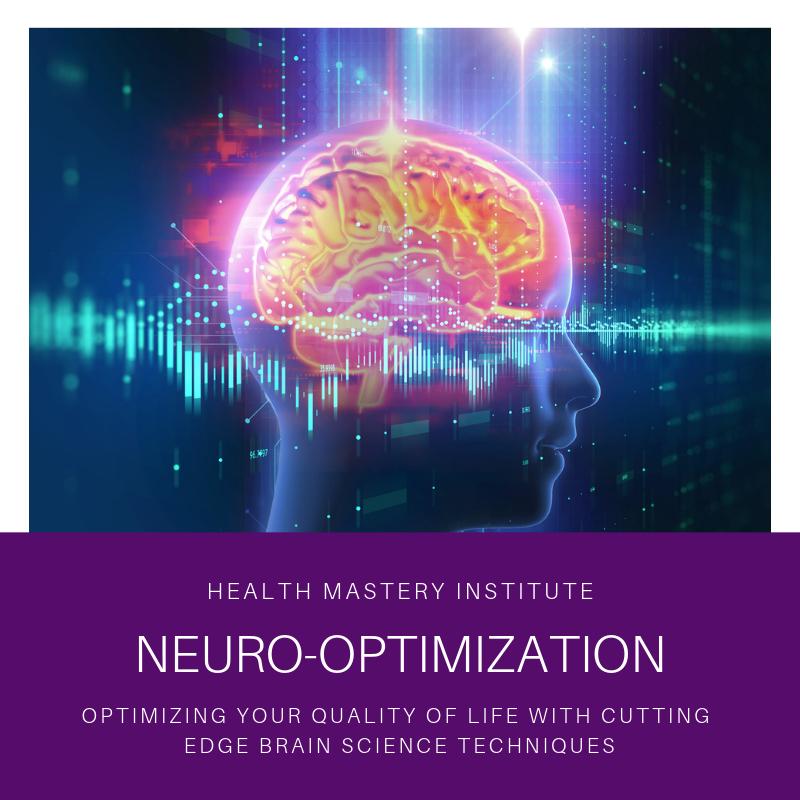Copy of Copy of Neuro-Optimization (1).png