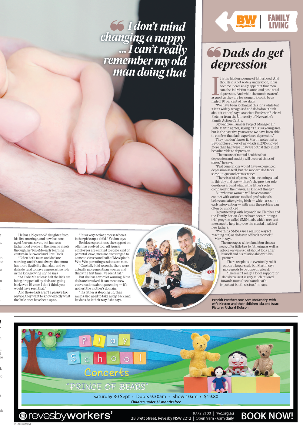 Daily Telegraph - Help Doting Dad's 2.png