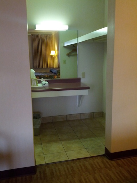 entrancebathroom.jpg