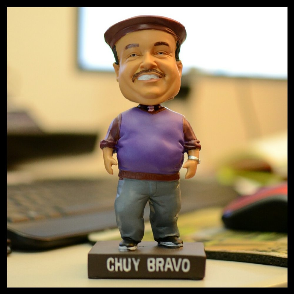 supersonix-media-chuy-bravo-bobblehead