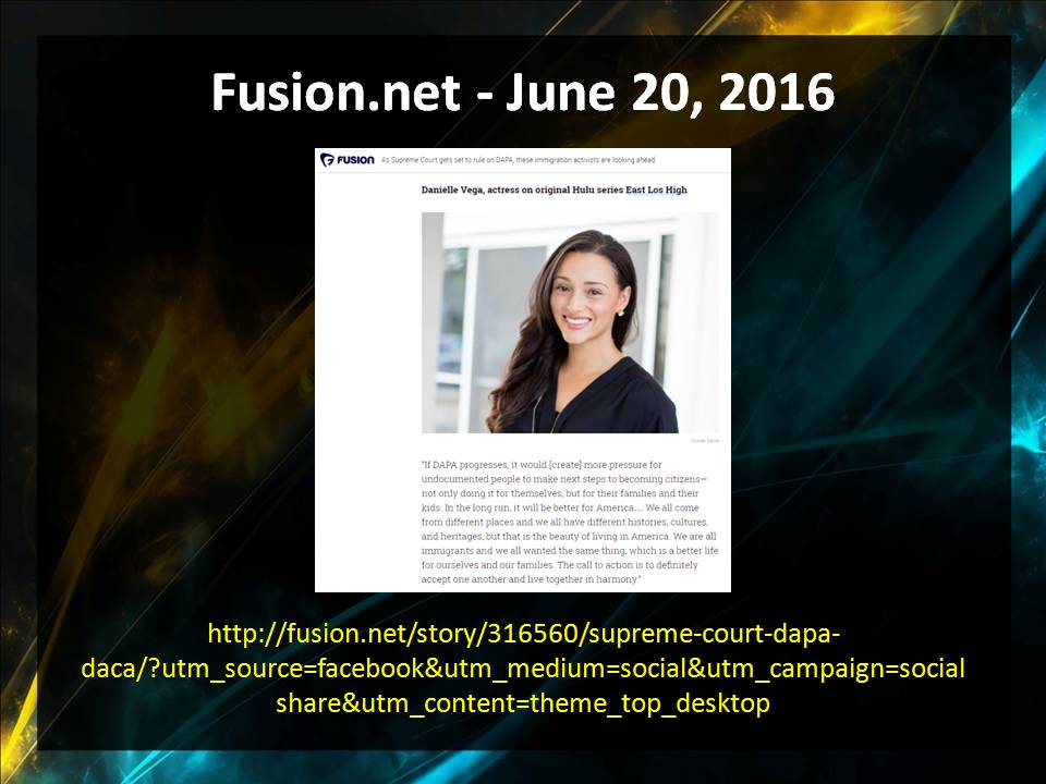 danielle-vega-fusion-interview