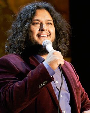 Felipe Esparza
