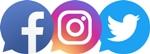 supersonix-media-social-media-icons.jpg