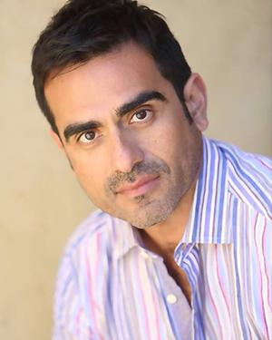 Armando Rey