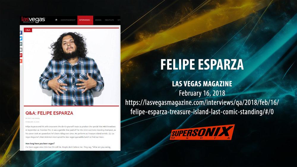 20180216-Las-Vegas-Magazine-Felipe-Esparza.jpg