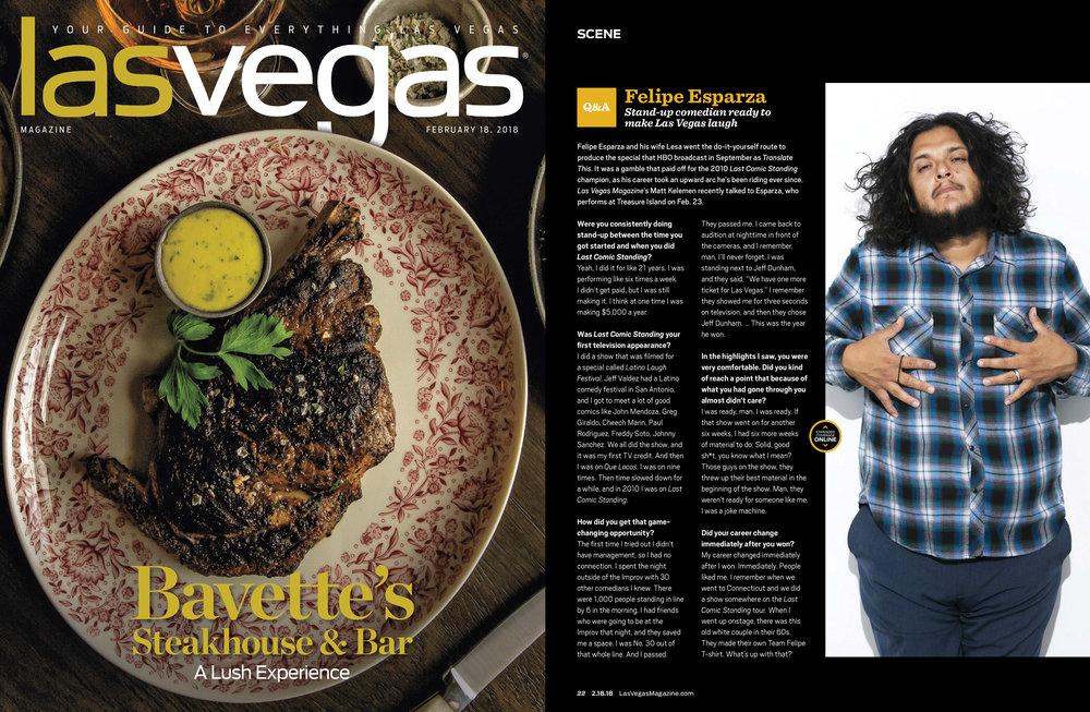 20180218-Las-Vegas-Magazine-Felipe-Esparza-Web.jpg