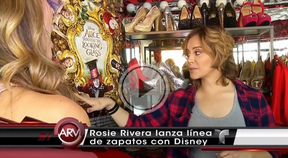 rosie+rivera+zapatos+con+disney+al+rojo+vivo+telemundo.jpg