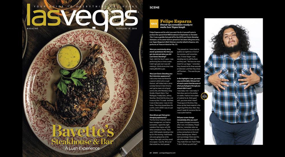 20180218-Las-Vegas-Magazine-Felipe-Esparza-1080p.jpg