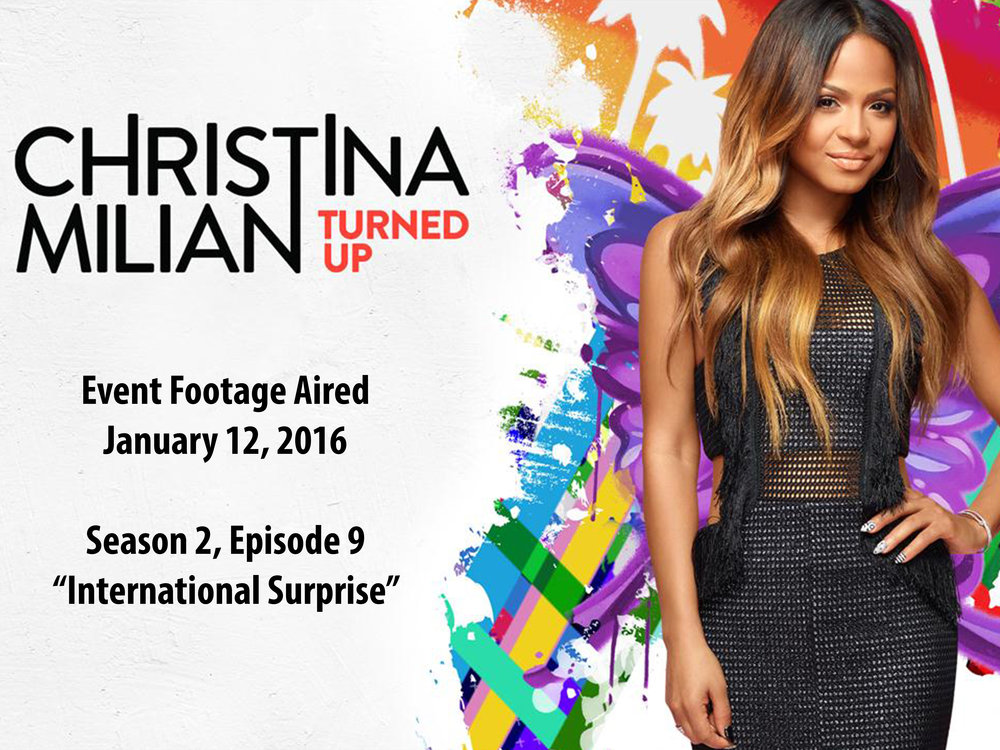 christina+milian+turned+up+supersonix+media