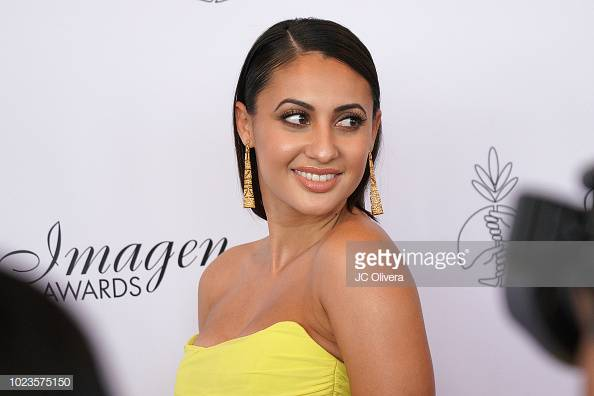 gettyimages-1023575150-594x594.jpg