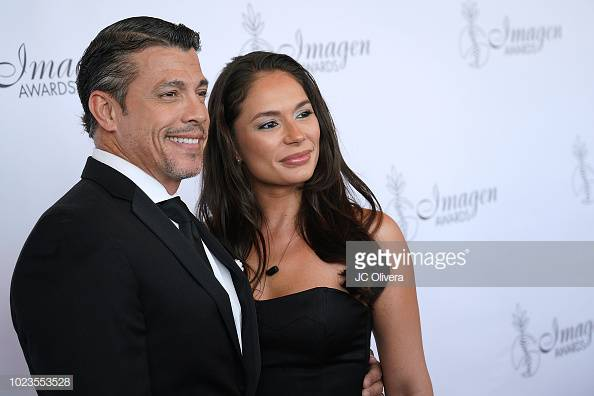 gettyimages-1023553528-594x594.jpg