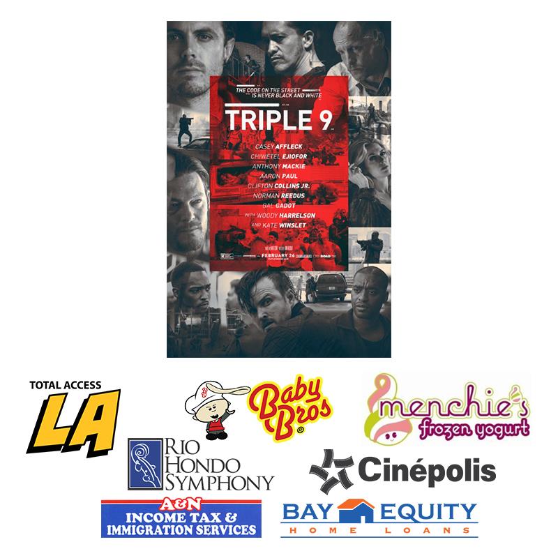 Triple-9-Sponsors-Logos-V07.jpg