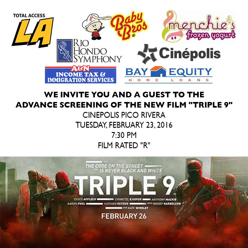 Triple-9-Sponsors-Logos-V06.jpg