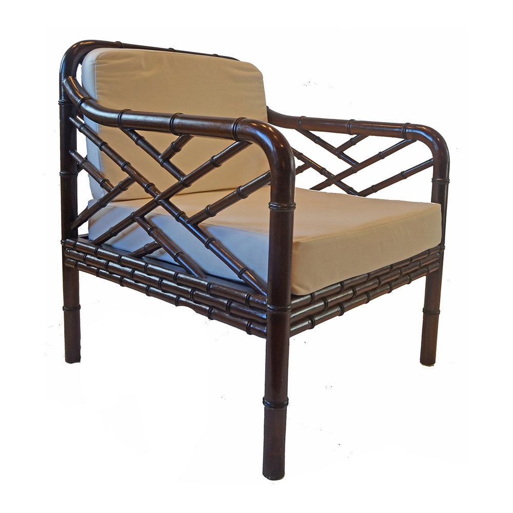 Sentosa-002-Chair.jpg