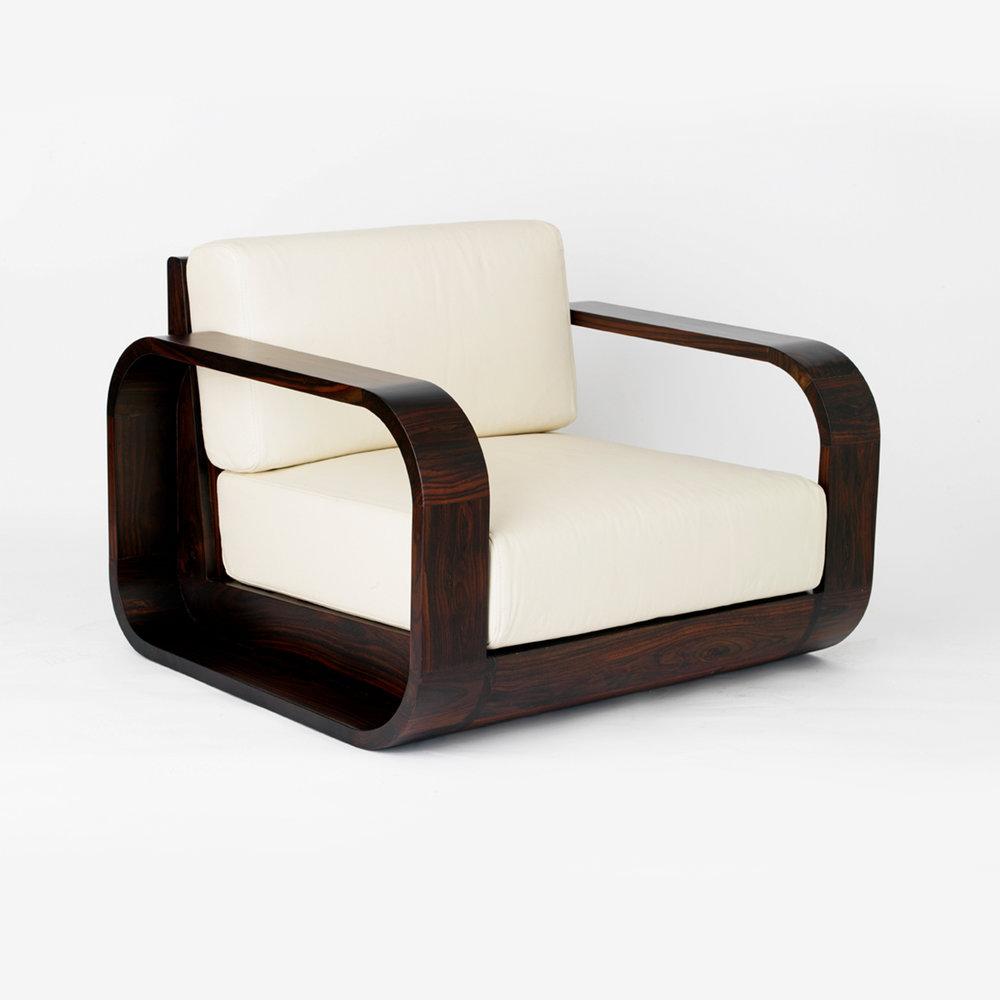 Club Chair $3,000.00