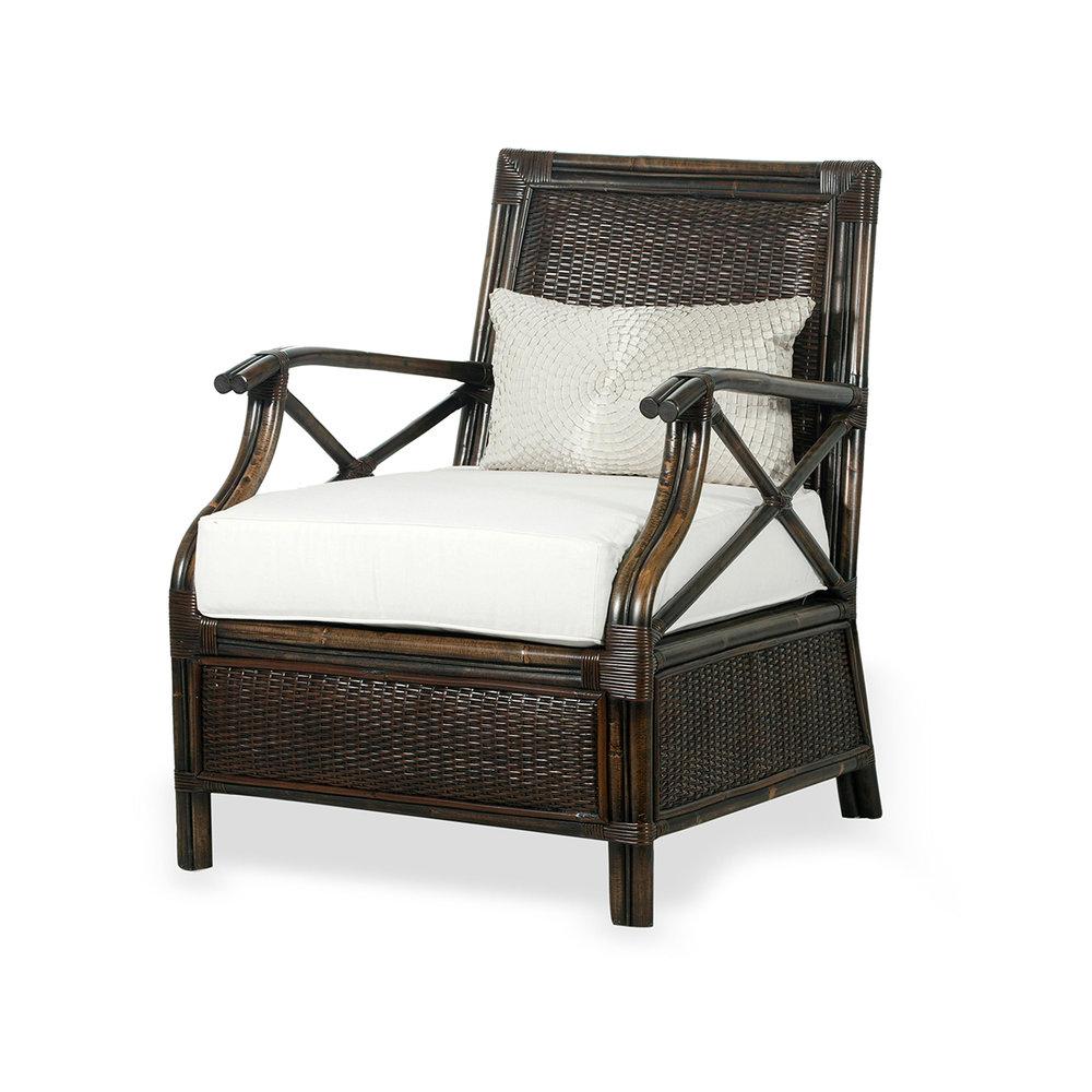 Sinear Chair (White wash or Choc Stain) $1,550.00