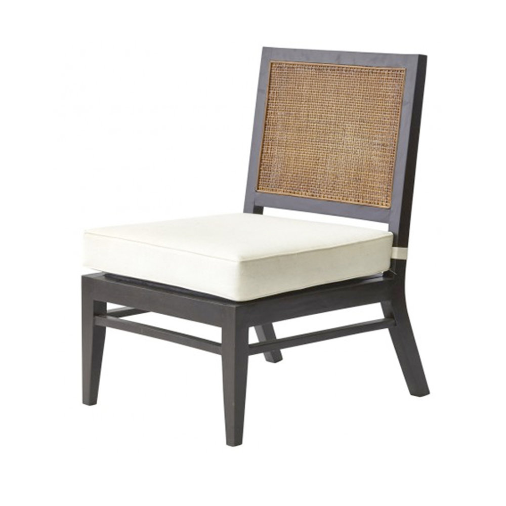 St Barts Lounge Chair RRP - $1,300.00